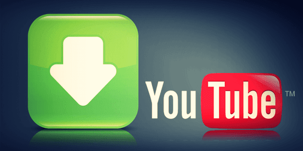 Youtube Video İndirme Yolları