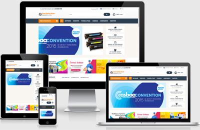 E-Ticaret Paketi Kartuş Toner