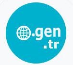 gen.tr