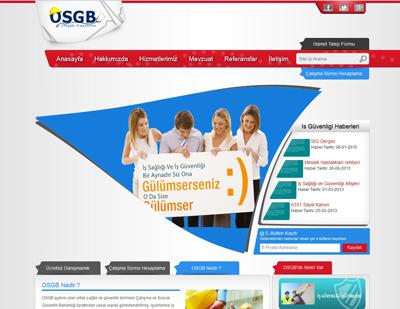 OSGB Sağlık Script  v1.5