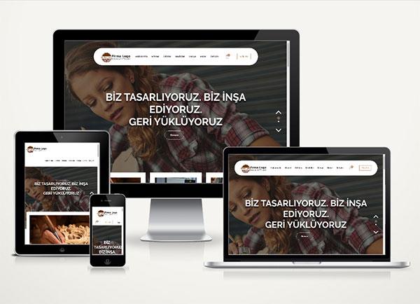 www.ofisimo.com